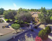 13659 W Countryside Drive, Sun City West image