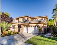 608 PINNACLE HEIGHTS Lane, Las Vegas image