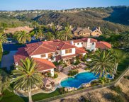 4512 Rancho Del Mar Trl, Carmel Valley image
