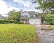 1305 Grove Point Road, Wilmington image