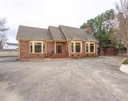 115 E Parkins Mill Road, Greenville image