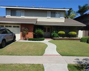 6431     Reubens Drive, Huntington Beach image