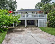 565 Satellite Avenue, Murrells Inlet image
