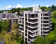714 Bellevue Ave E Unit 301, Seattle image