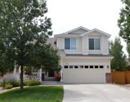 16819 Trail View Circle, Parker image