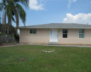 189 Chelsea Court Nw, Port Charlotte image