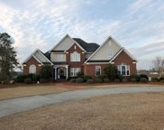 2480 Duck Harbor Dr., Aynor image