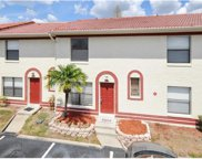 1629 Long Ridge Court Unit 1629, Orlando image