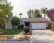 1252 Nancarrow Way, San Jose image