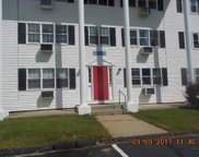 105 Portsmouth Avenue Unit #15, Exeter image