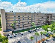 5961 NW 2nd Avenue Unit #1030, Boca Raton image