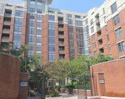 1021 GARFIELD STREET Unit #139, Arlington image