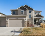 12210 Idalia Place, Commerce City image