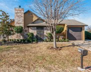 7329 Silver Sage Drive, Fort Worth image