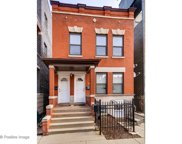 3047 North Clybourn Avenue, Chicago image