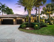 12020 NW 62nd Ct, Coral Springs image