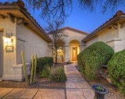 12740 N Morgan Ranch, Oro Valley image
