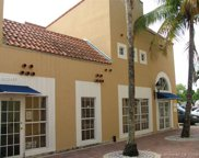 10500 Nw 26th St Unit #A102, Doral image
