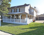 44703 CHERRY HILL, Canton Twp image