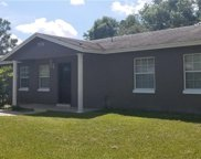 776 E Birchwood Circle, Kissimmee image