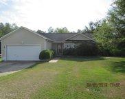 103 Old Glory Lane, Jacksonville image