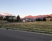 11988 N Chamberry  Ct, Highland image