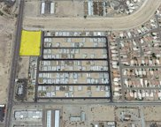 2.59 Acres On Hwy 95, Fort Mohave image