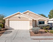 10979 N Double Eagle, Oro Valley image