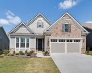 210 Spruce Pine Cir, Peachtree City image