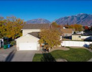 1174 W Matthews Way S, Riverton image