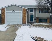 4264 South Biscay Circle, Aurora image
