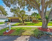 9690 Nw 39th Ct, Cooper City image