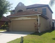 3017 Camino Real Drive S, Kissimmee image