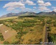 87-1239 Hakimo Road, Oahu image