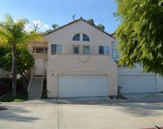 3874 Settineri Ln, Spring Valley image