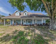 655 Pinto Trail, Englewood image