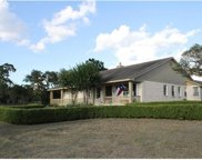619 Canyon Rim Dr, Dripping Springs image