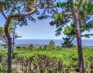 33 Ocean Pines Ln 33, Pebble Beach image