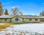 20520 Jefferson, Bend, OR image