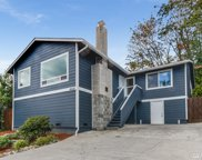 4412 34th Ave S, Seattle image