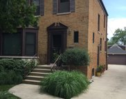 6107 North Legett Avenue, Chicago image