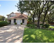 17844 Park Valley Dr, Round Rock image