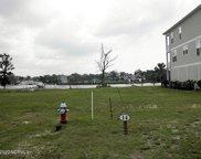 209 Laguna Lane, Jacksonville image