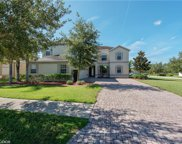 20830 Siena Lake Road, Land O' Lakes image