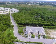 14573 Abaco Lakes DR Unit 201, Fort Myers image
