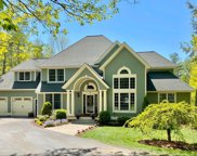 63 Sand Hill Road, Gilford image