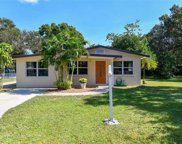 2811 59th Street Court E, Bradenton image