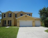 18240 Beauty Berry CT, Lehigh Acres image