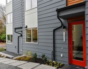 1520 13th Ave S Unit B, Seattle image