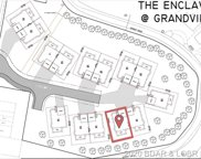 Lot 1011 Enclaves Lane, Lake Ozark image
